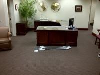 brownsville-20120414-00085