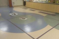 Children's Memorial Herman Hospital - Houston, Texas